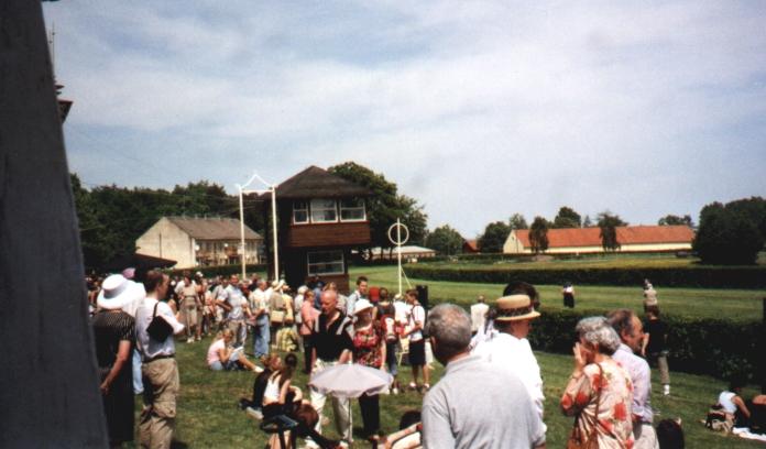 rennbahn gotha boxberg